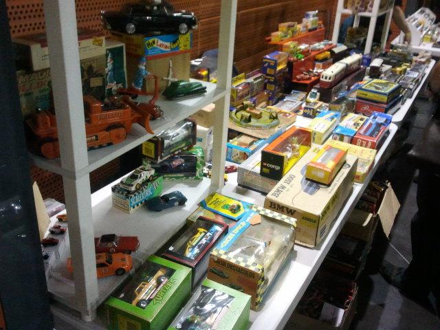 burdy jouet le salon du jouet  a tournefeuille dep 31 2013-132