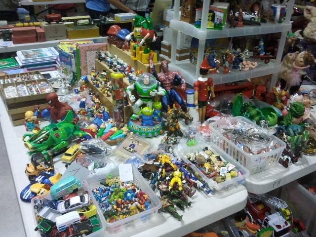 burdy jouet le salon du jouet  a tournefeuille dep 31 2013-137