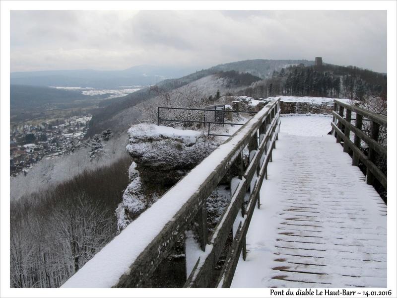 Ces derniers temps en Alsace/Moselle (67 & 57) 01/02.2017 Pont_d10