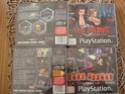 Vente jeux multi support BAISSE DES PRIX  - Page 3 Dsc09510