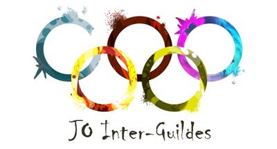 [Event Inter Guilde] Jo Inter-Guildes Banfd10