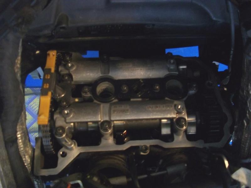 Fuite d'huile F800R 100_5614