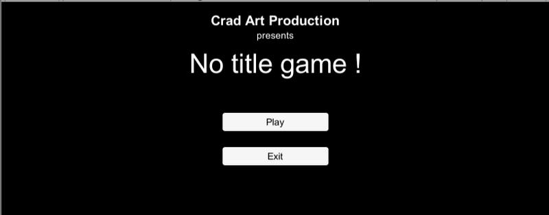 Présentation : No Title Game ! 210