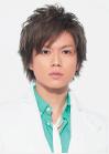 Kato Shigeaki Captur12