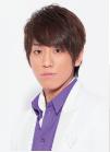 Koyama Keiichiro Captur13