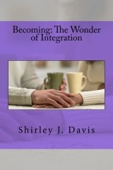 Becoming: The Wonders of Integration Inte10