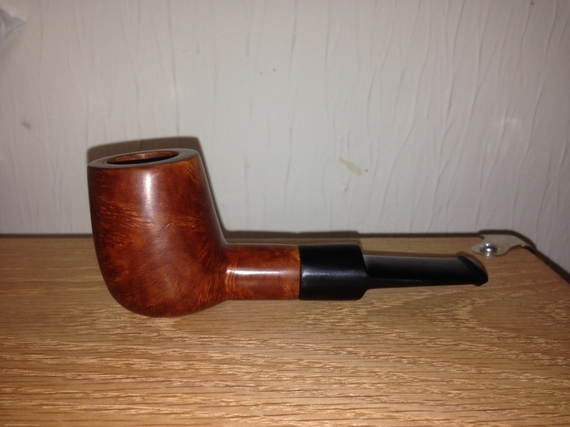 My 1st ever pipe (pipes 2 & 3 too) Np_pip10