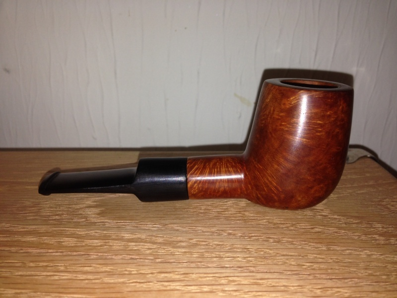 My 1st ever pipe (pipes 2 & 3 too) Np_pip11