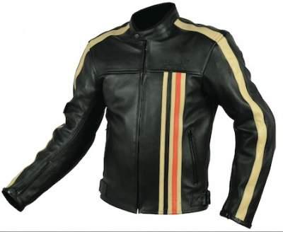 Rider-Tec - Une nouvelle marque (française) d'équipement déboule 400x3211