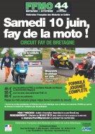 Journée « Faites de la moto » sur le circuit de Fay-de-Bretagne (44) Arton315
