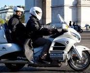 Les moto-taxis dégâts collatéraux de la baston entre taxis et VTC ?  Arton416