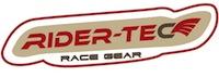 Rider-Tec - Une nouvelle marque (française) d'équipement déboule Arton420