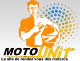 Occitanie - Anciennes et Zique le 20/21 mai Captee12