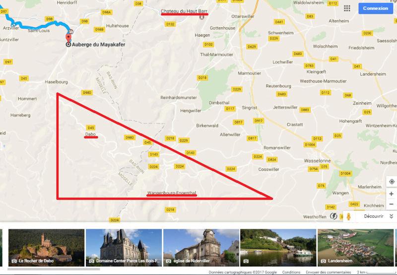 Rencontre Alsace pour la venue de G2loq en Avril Captss11