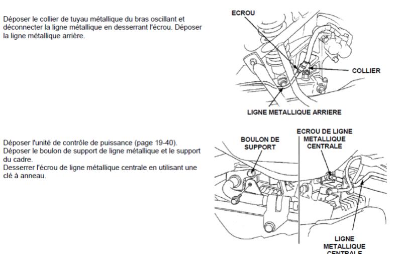 Démontage flexble de frein arrière - besoin d'aide Captuf18