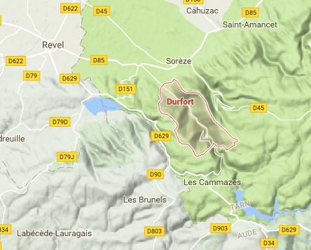 Occitanie - Anciennes et Zique le 20/21 mai Captur85