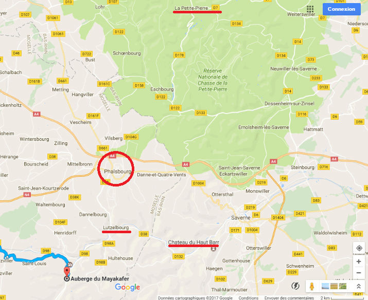 Rencontre Alsace pour la venue de G2loq en Avril Captut10
