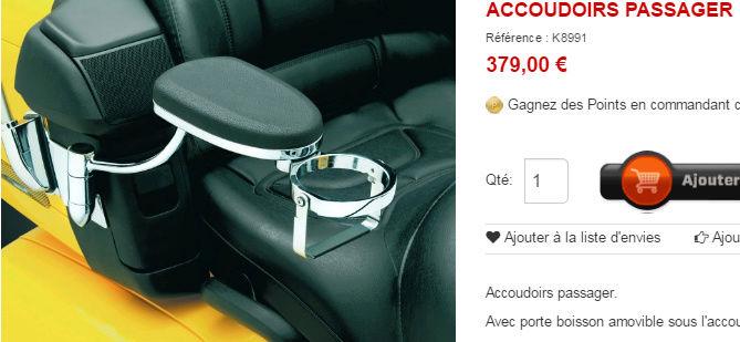 Les accessoires que vous REGRETTEZ d'avoir montés... Captut11