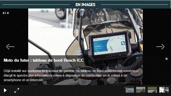 Moto du futur : Bosch a des idées bien arrêtées Carrrp10