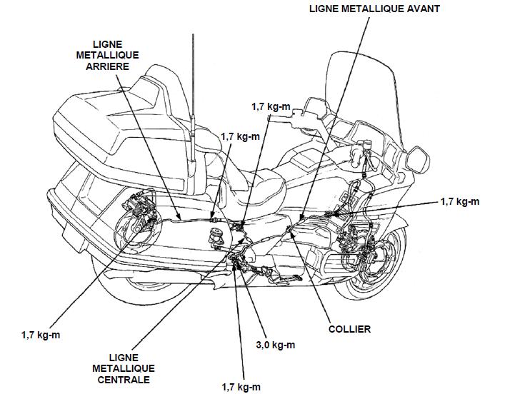 Démontage flexble de frein arrière - besoin d'aide Cazzzp11