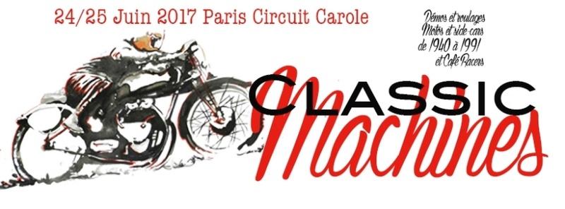 Classic Machines - 24 et 25 juin sur le circuit Carole Crbst_11