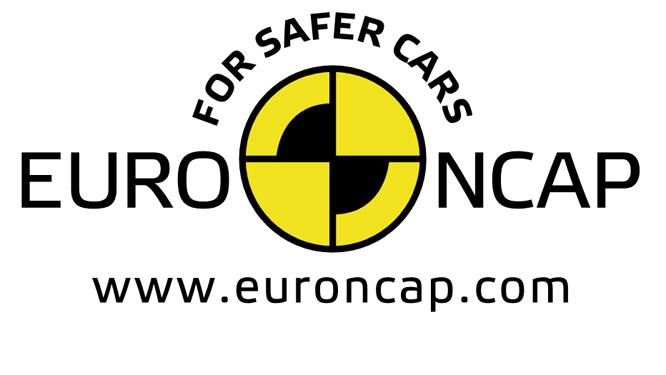 La sécurité passive des motos bientôt évaluée par Euro NCAP Euro-n10