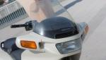 Honda Pacific Coast : avoir raison trop tôt .... Honda_12