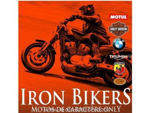 Ce week-end : Votez Iron Bikers ! Iron_b13