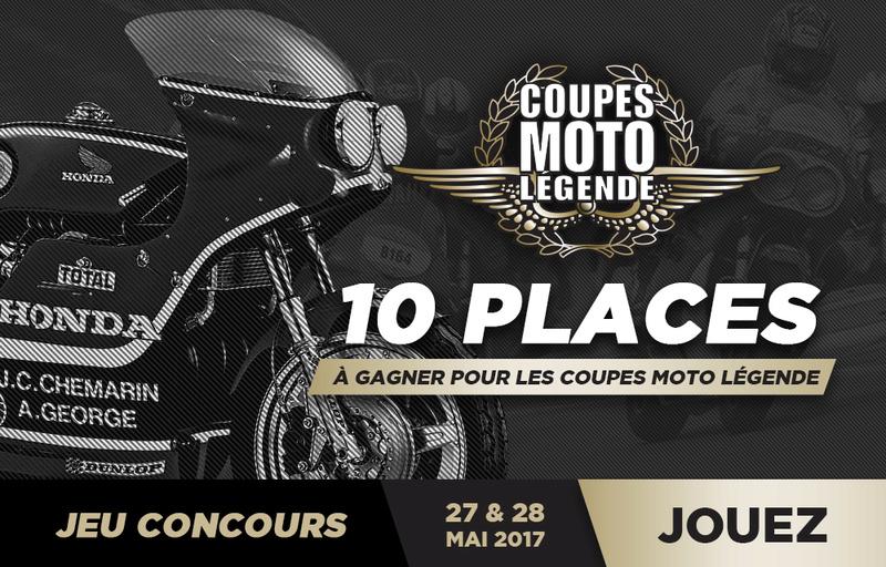 Coupes Moto Légende 2017 les 27 et 28 mai: les inscriptions sont ouvertes.  Jeu-co10