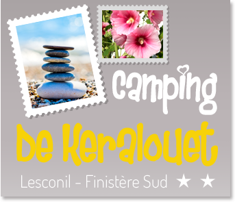 week-end du 8/9-Juillet 2017 en Bretagne occidentale & bigoudène - Page 3 Logo_510