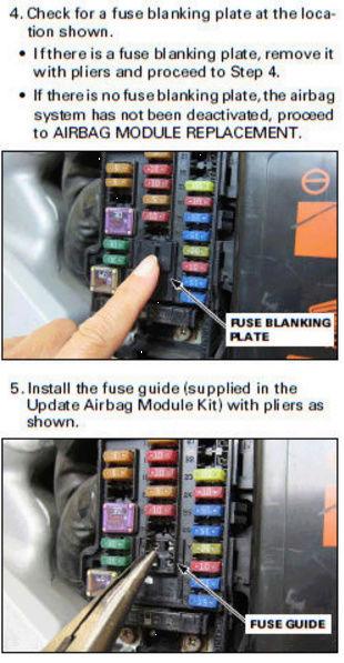 Rappel des modèles Airbags aux USA et maintenant en France - Page 4 Snip_211
