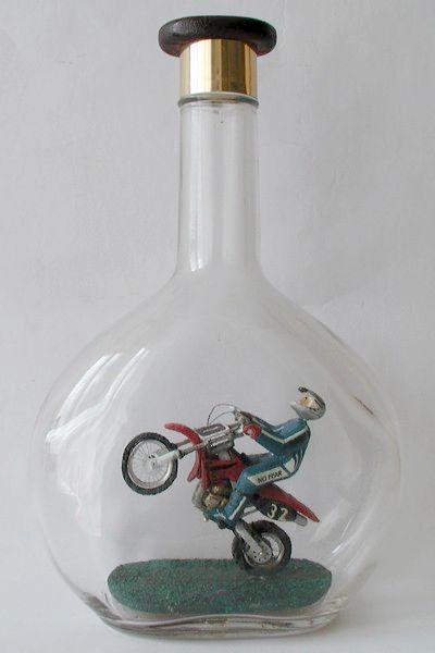 La vérité est au fond de la bouteille... Sport-10