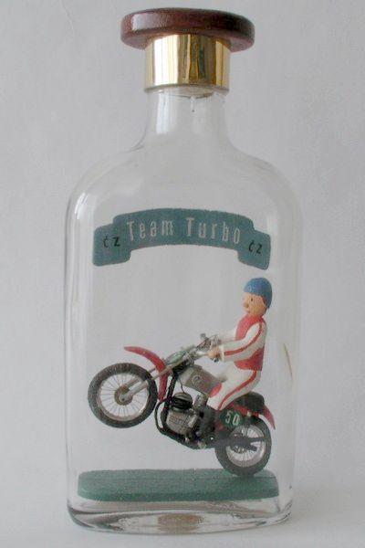 La vérité est au fond de la bouteille... Sport-11