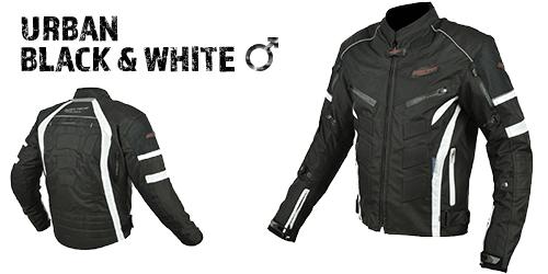 Rider-Tec - Une nouvelle marque (française) d'équipement déboule Vignet10