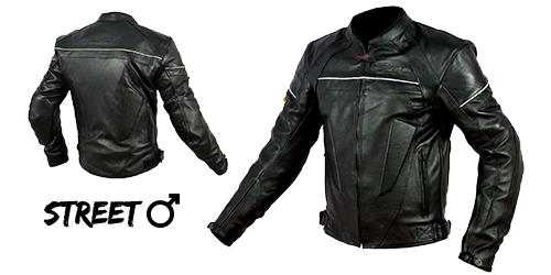 Rider-Tec - Une nouvelle marque (française) d'équipement déboule Vignet12