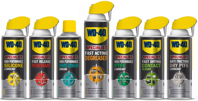 Neiman faux contact Wd4010