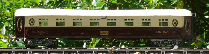 Pullman Fleche d'Or P1150410