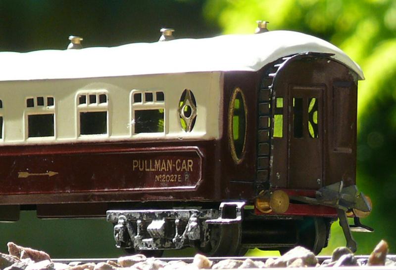 Pullman Fleche d'Or P1150412