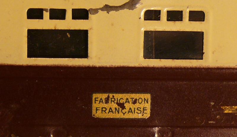 Pullman Fleche d'Or P1150414