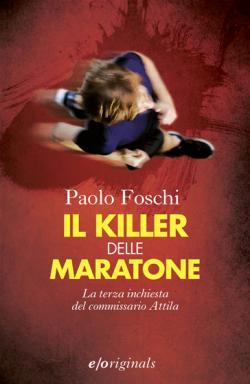 Maratona di Roma 23/03/2014 - Pagina 4 Killer10