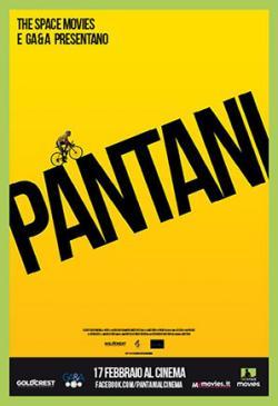 Cinema e scene dei film - Pagina 4 Pantan10