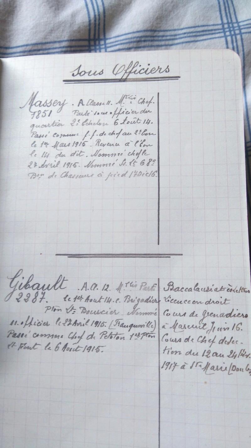 Identification carnet militaire  Dsc_0011