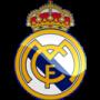 MADRID-KRATOS