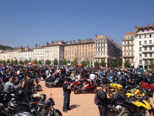 Manif FFMC 12/04 Lyon Downlo14