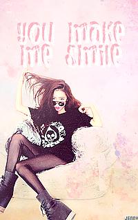 Jung Min Hee ~ stock de vava ♥ Minhee11