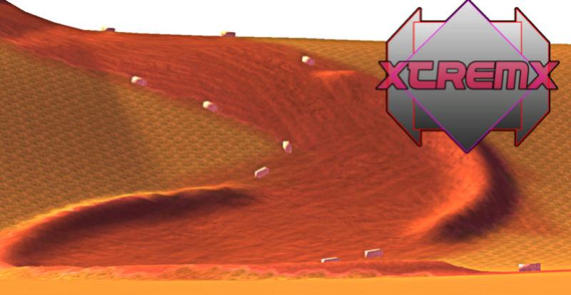XtremX