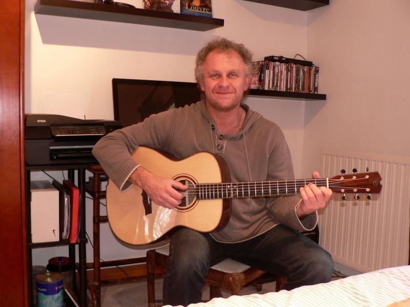 Ma nouvelle guitare : une Féjoz !!!!! - Page 6 Ma_fej10