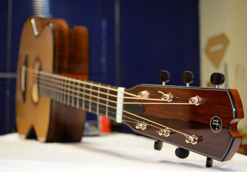 Ma nouvelle guitare : une Féjoz !!!!! - Page 5 Om2dem10