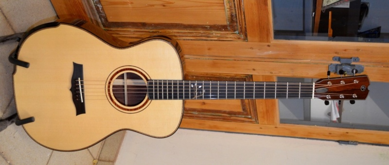 Ma nouvelle guitare : une Féjoz !!!!! - Page 5 Omt10