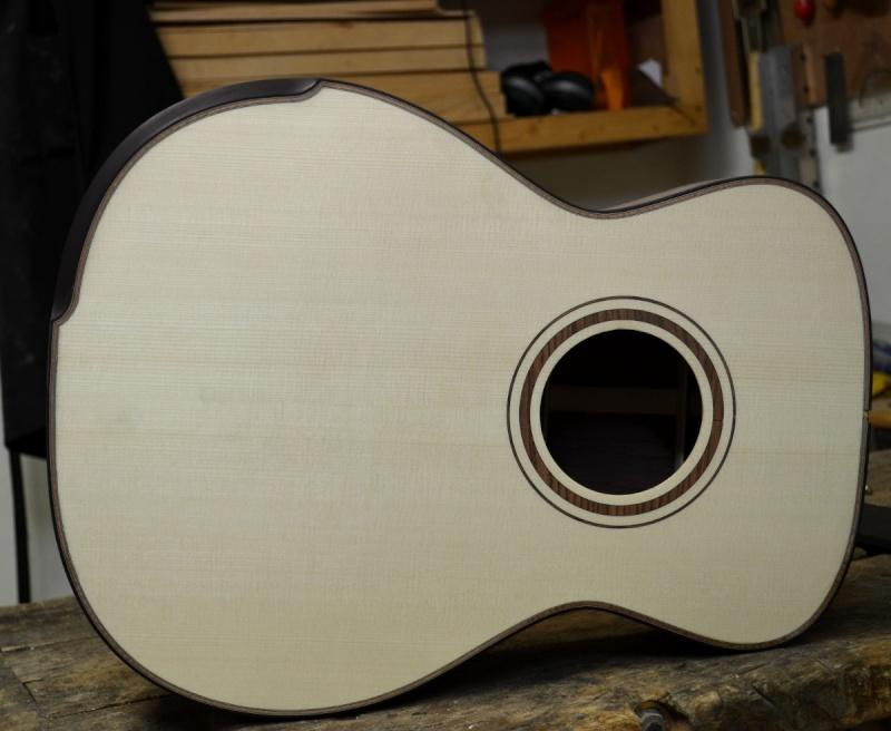 Ma nouvelle guitare : une Féjoz !!!!! - Page 2 T1010